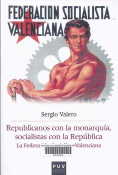 http://cataleg.ub.edu/record=b2180685~S1*cat #PSOE #socialisme #IIRepública #GuerraCivil
