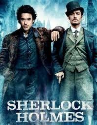 Bildresultat för Sherlock Holmes: A Game of Shadows is a 2011 British-American action mystery film