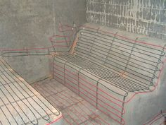Bilderesultat for кресло в хамаме