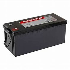solar batteries - Yahoo Search Results Yahoo Image Search Results