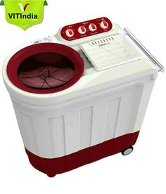 Buy now whirlpool 8.2 kg semi automatic washing machine in arwal. Watch now www.vitindia.com