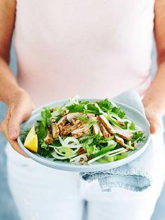 Pork,-apple-&-mint-salad-007