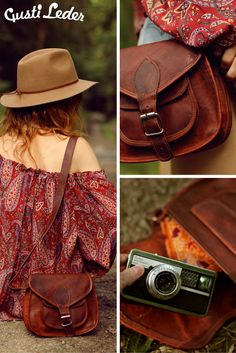 ImagesHow Make Leather Best 147 Handbags Leder Nature To Gusti 4AjLq3R5