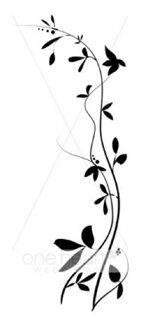 Image from http://www.weddingclipart.com/image/new-leaf-wedding-vector-accent.html