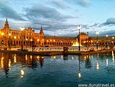 Cultura, tradiciones y festividades de #España que son patrimonio inmaterial de la humanidad.  Te lo contamos en nuestro #blog