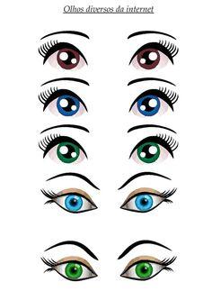olhos.+sim+%282%29.jpg (720×1018)