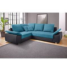 Outdoor Sectional, Sectional Sofa, Sofa Design, Couches, Outdoor Furniture, Outdoor Decor, Medium, Home Decor, Living Room Couches