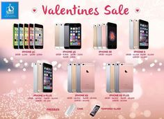 ❤️2017 GADGETZ WORLD PH ❤️ ❤️VALENTINES LOVE MONTH SALE ! ❤️ IPHONE SUPPLIER / RETAILER  ✅DTI registered  ✅Business Registered (w/ business permit) ✅Facebook Certified  ✅BIR registered  PHYSICAL STORE !! Complete address : Gadgetz World , 2nd flr. Cen Iphone 5c, Apple Iphone 6, Love Month, Free Credit Score, Branding Services, Valentines, Sims, Facebook, Store
