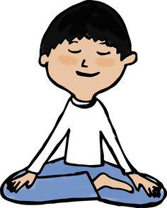 TDAH relajación niños ayudarte estudio psicología gijón