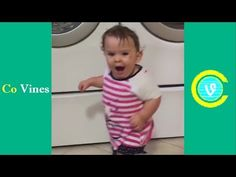 Try Not To Laugh Watching Funny Kids Failspilation August   Co Vines