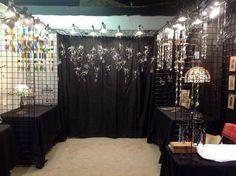 Xmas, Chandelier, Ceiling Lights, Curtains, Lighting, Home Decor, Blinds, Light Fixtures, Weihnachten