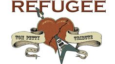 Tom Petty & The Heartbreakers Tribute: Refugee - http://fullofevents.com/newyork/event/tom-petty-the-heartbreakers-tribute-refugee/