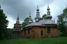 List of World Heritage Sites of Poland - Wikipedia, the free encyclopedia
