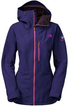 The North Face Women's FuseForm Brigandine Jacket Sweater Jacket, Vest Jacket, Hooded Jacket, The North Face, North Face Women, Snowboard, Outdoor Wear, Nike Outfits, Jackets Online