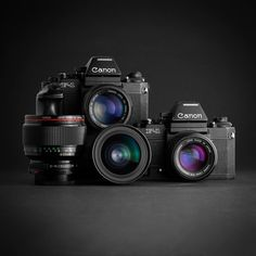 Photo Plus Canon EOS 700D 650D 600D 550D 500D 450D 400D 350D 300D to Zeiss Contax Yashica Lens Mount