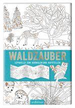 Waldzauber