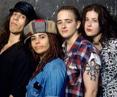 Non Blondes, Liking Someone, Theme Song, Music Videos, Songs, Celebrities, Artists, Celebs, Song Books