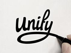 https://www.behance.net/gallery/16774581/Lettering-Logotype-Vol1