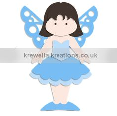 FREE SILHOUETTE CAMEO FILES » Krewella Kreations » Page 4