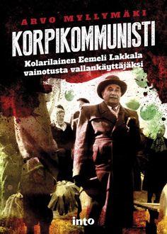 korpikommunisti
