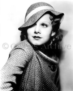 ASLI-BB Vintage: Oldies But Goldies - Jean Harlow