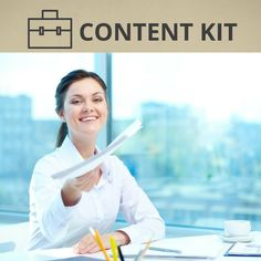 [KIT] 1nSourcing - Accelerating Business Growth - http://www.virtualmissfriday.com/plr/kit-1nsourcing-accelerating-business-growth