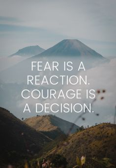 Now Quotes, Words Quotes, Sayings, Positive Quotes, Motivational Quotes, Inspirational Quotes, Positive Vibes, Overcoming Fear Quotes, Wisdom Quotes