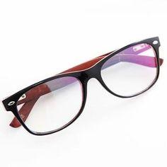 MURATI  Chunky Glasses