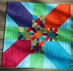 From a Quilter's Table  http://aquilterstable.blogspot.com/2012/09/revisiting-x-and.html  Tutorial included