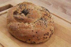 Chlieb Bread, Food, Brot, Essen, Baking, Meals, Breads, Buns, Yemek