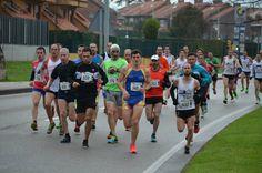 10km GCC Gijón Grupo Sports, Hobbies, Life, Hs Sports, Sport