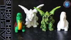 Resin Casting, The Creator, Arts And Crafts, It Cast, Create, Painting, Painting Art, Paintings, Art And Craft