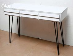 Hajtű lábak, hajtű bútorlábak, hajtű asztallábak méretre Budapest - kép 2