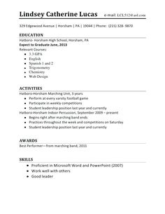 Resume Builder Service Writerewrite And Design A Good Ats Resume Cover Letter Writing .