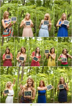 Limefish Studio Photography :: Bachelorette Party Photos :: Charlottesville Photographer :: Bachelorette Party Ideas  :: Chalkboard Signs
