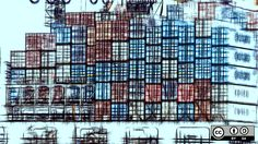 Leverage existing @Ansible & #DevOps skills & master #ContainerManagement & overcome  gaps in the #Docker toolchain too! How to manage #Linux containers with #AnsibleContainer via @TomasTomec & @RedHatNews