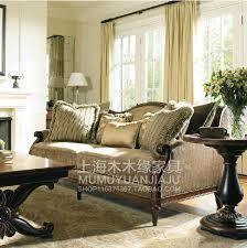 Resultado de imagen para old classic sofa