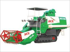 Combine Harvester - Manufacturer,Supplier and Exporter Earth Moving Equipment, Combine Harvester, Tractors, Acting, Knowledge, Construction, Harvest, Building, Consciousness