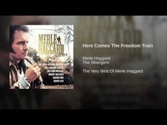 (3) Here Comes The Freedom Train - YouTube