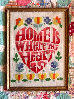A home represents who you are by the way it is and the way it looks. If you are a messy person than your house will be messy. It can go either way. The decorations represent you and your style as well.