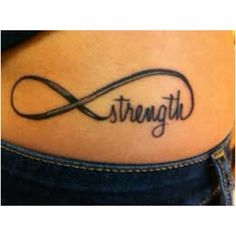 Really want this tattoo