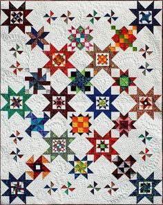 The Giving Quilt CQD04003 | Quilt Patterns and Books | Pinterest ... : the giving quilt book - Adamdwight.com