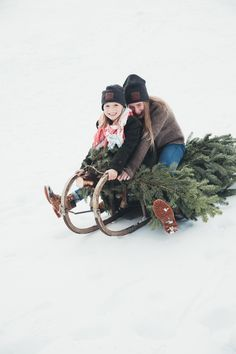 Hipster, Style, Fashion, Christmas, Deco, Swag, Moda, Hipsters, Fashion Styles