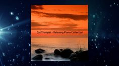 Cat Trumpet - Waiting For The Rain (Relaxing Piano Collection)