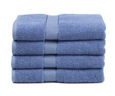 Best Bath Towels 2017 Cool Cotton Craft Ultra Soft 4 Pack Oversized Extra Large Bath Towels
