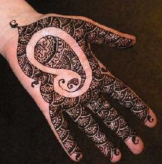 henna   Arabic Mehndi Free: Henna Designs