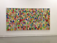 Jim Dine Hard Hearts 1969