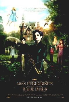 Bekijk het Now Voir Miss Peregrines Home for Peculiar Children Online Vioz Download Sexy Miss Peregrines Home for Peculiar Children Complete Movien Complet Peliculas Where to Download Miss Peregrines Home for Peculiar Children 2016 FULL Cinemas Online Miss Peregrines Home for Peculiar Children 2016 #CloudMovie #FREE #Filme This is Full