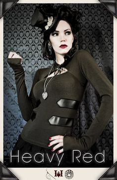 Bound by Time Parisian military hoodie