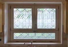 Risultati immagini per finestre sopra lavello